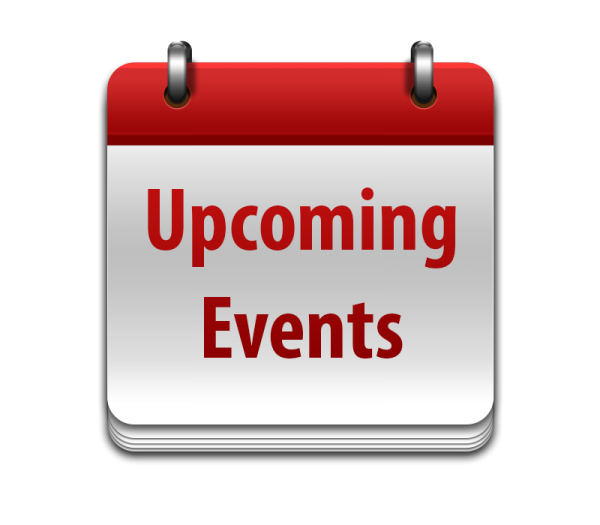 calendar-icon-upcoming-events-31