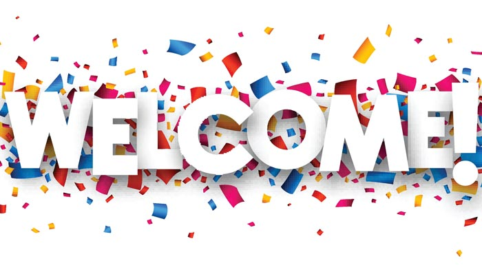 welcome-featured-image